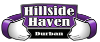 Hillside Haven
